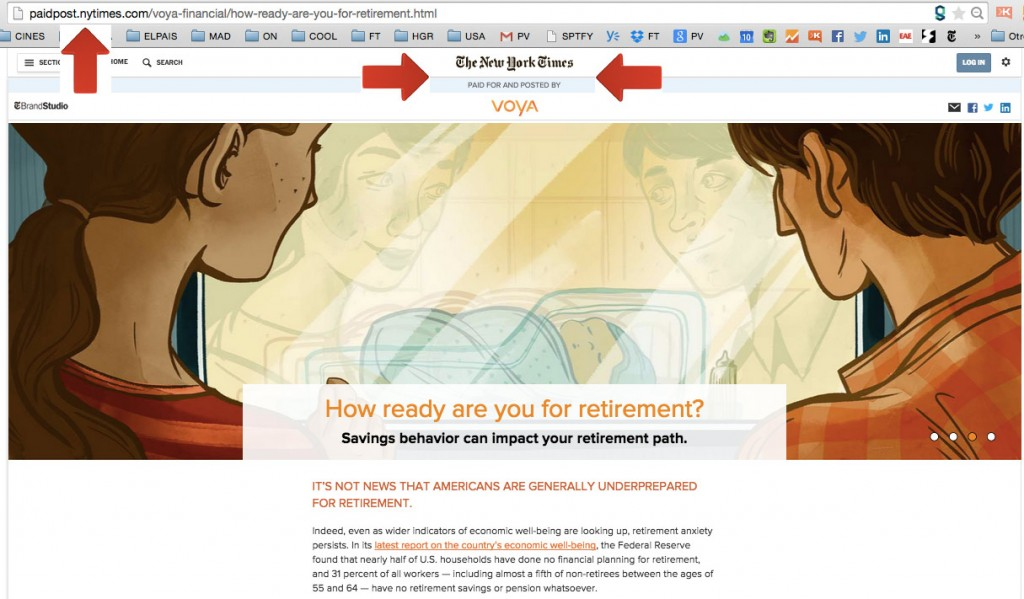 branded-content-nyt-voya-financial
