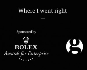 branded-content-the-guardian-rolex