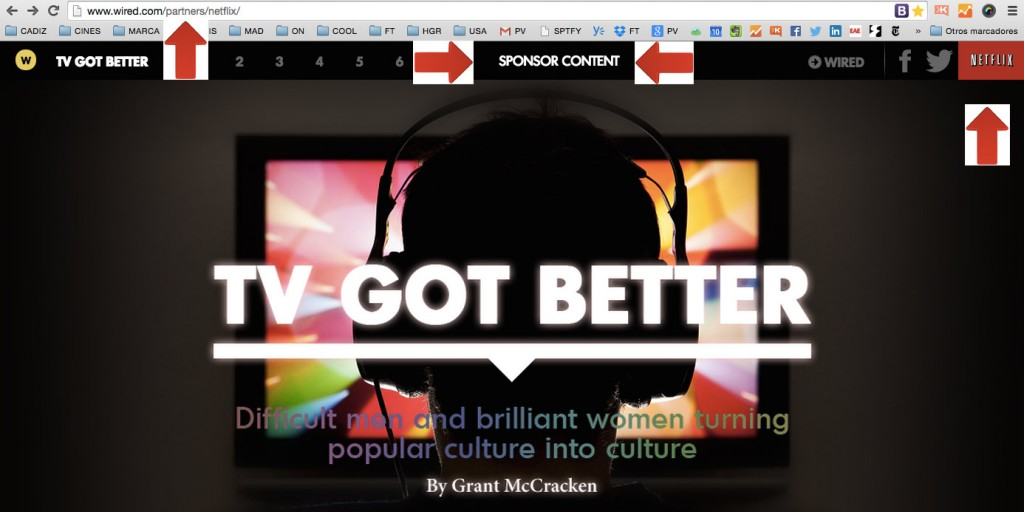 branded-content-wired-tv-got-better